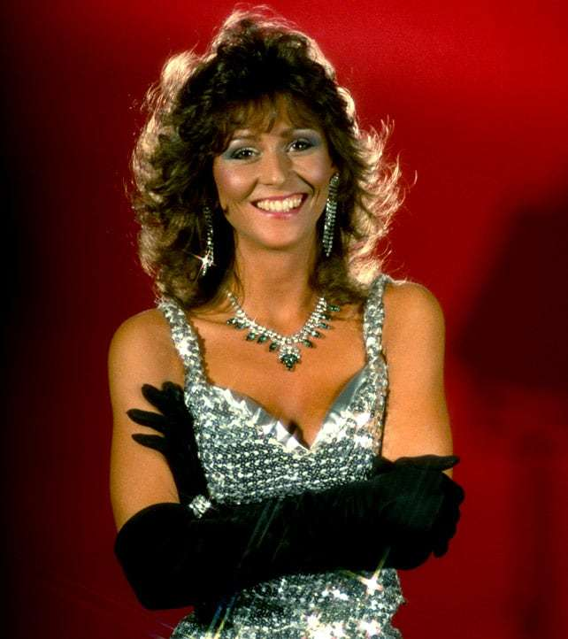 Miss Elizabeth hot pics