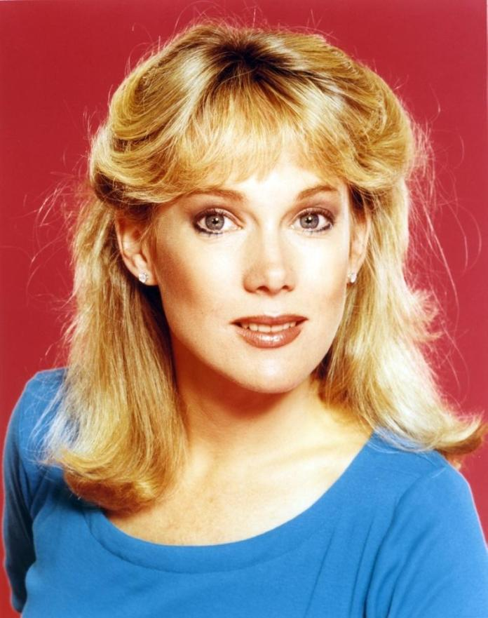 julia duffy fabulous