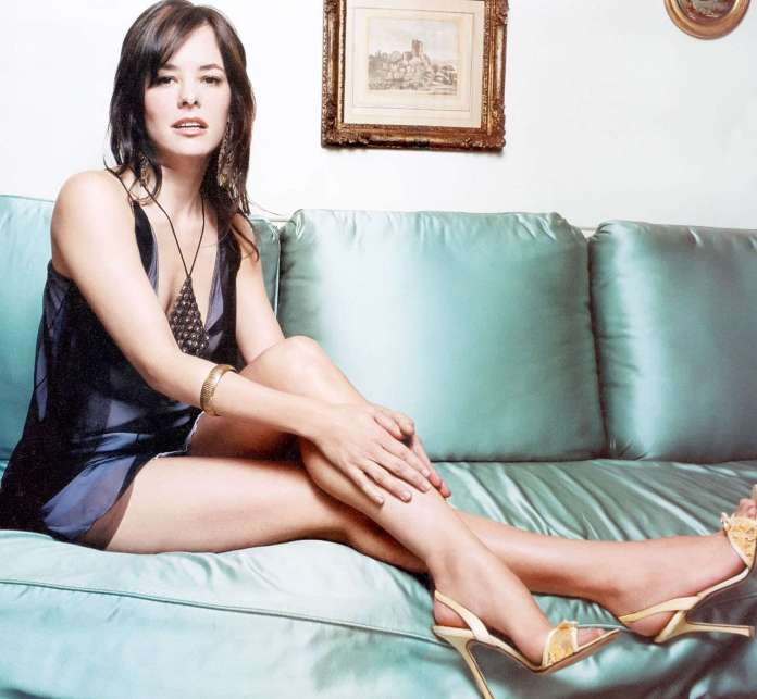 Parker Posey hot pic