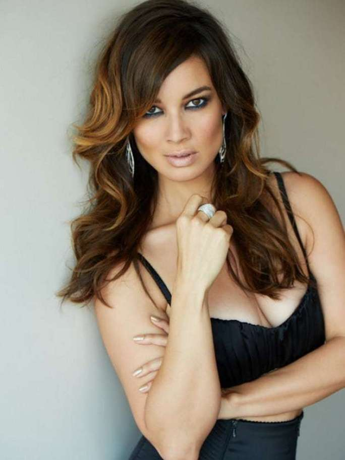 berenice marlohe hot pictures