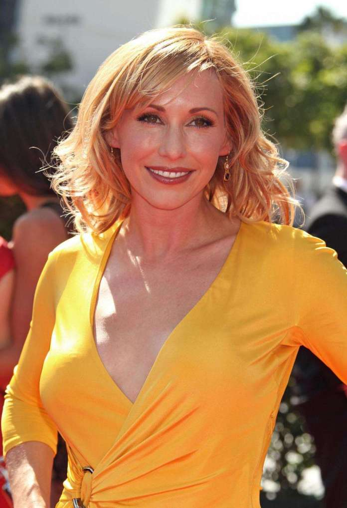 kari byron awesome