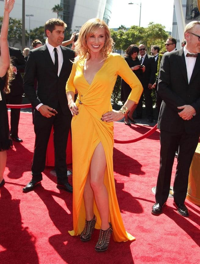 kari byron beautiful