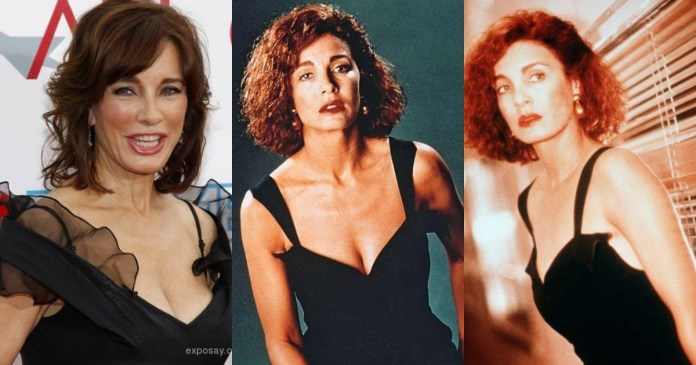 41 Hottest Pictures Of Anne Archer