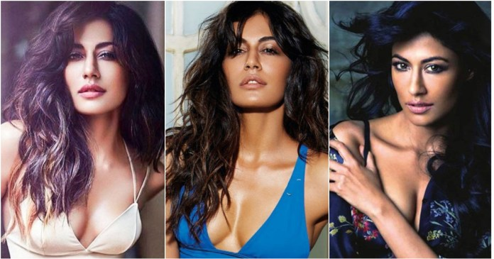 41 Hottest Pictures Of Chitrangada Singh