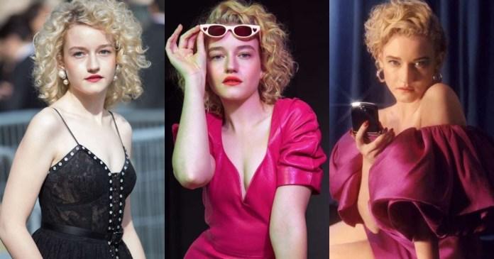 41 Hottest Pictures Of Julia Garner
