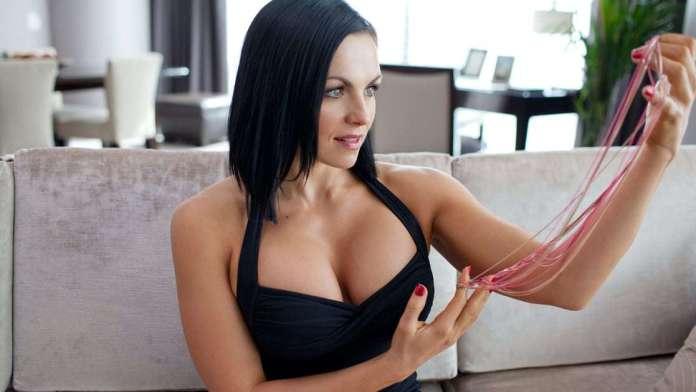 Aksana hot pics