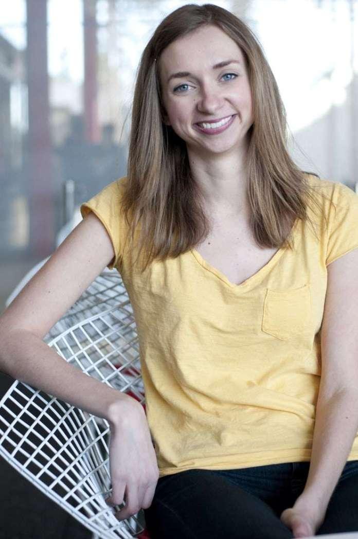 Lauren Lapkus hot pic