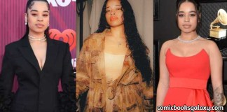 41 Sexiest Pictures Of Ella Mai