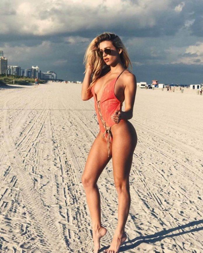 Cindy Prado hot pictures