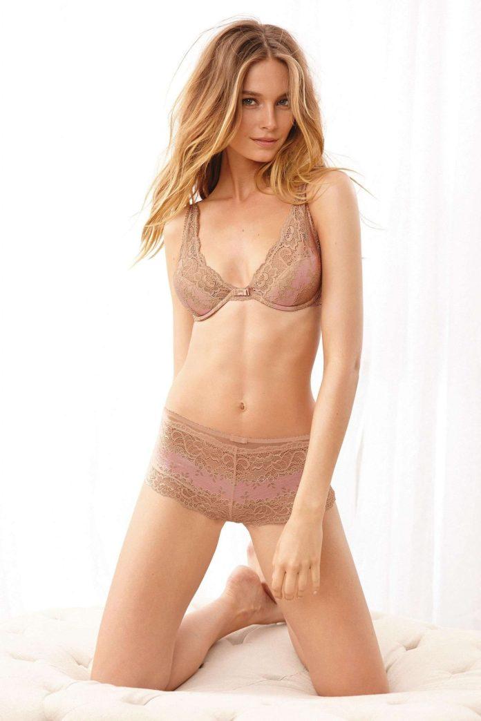 Bridget Malcolm hot pics