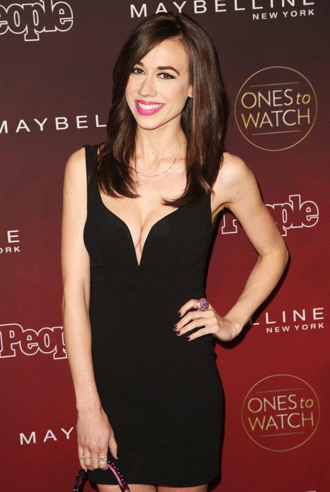 colleen ballinger sexy pictures