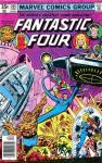 300px-Fantastic_Four_Vol_1_205