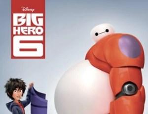 336px-Big_Hero_6_poster_2