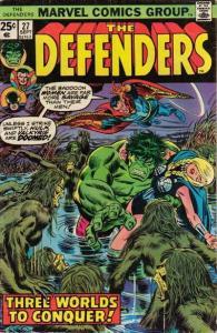 Defenders_Vol_1_27