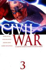 Civil_War_Vol_1_3