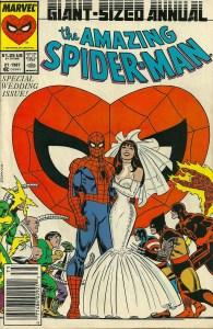 SpiderWed1