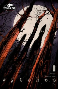 wytches_cover