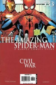300px-Amazing_Spider-Man_Vol_1_533