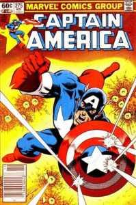Captain_America_Vol_1_275