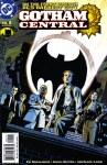 Gotham_Central_Vol_1_1