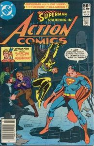 Action_Comics_521