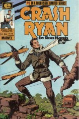 Crash_Ryan_Issue_1_Cover
