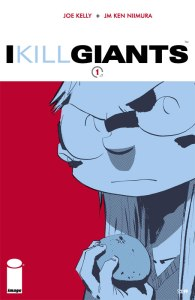 ikillgiants01_cover