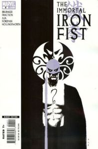300px-Immortal_Iron_Fist_Vol_1_4