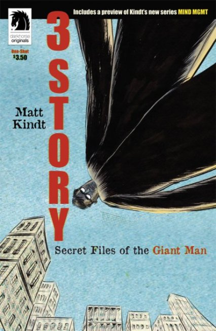 dark-horse-comics-3-story-secret-files-of-the-giant-man-issue-1
