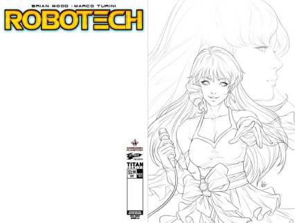Robotech_FP_Cover