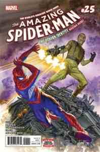 Amazing_Spider-Man_Vol_4_25