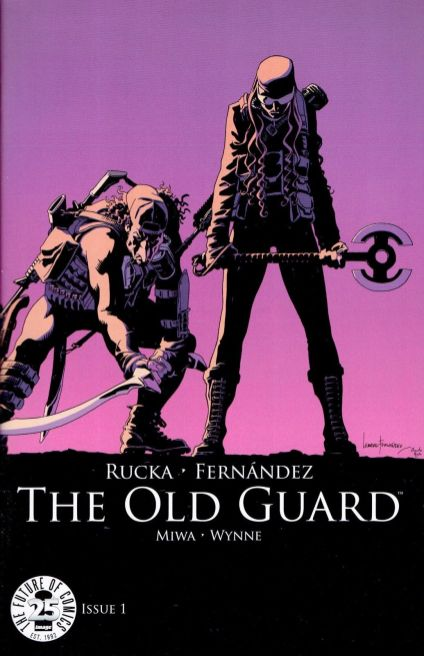 oldguard2