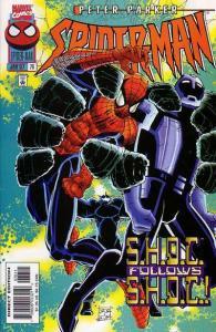 Spider-Man_Vol_1_76