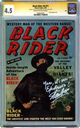 blackrider_8_1_ss_ohio_4-5