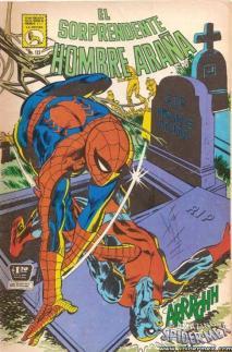 spider-man13
