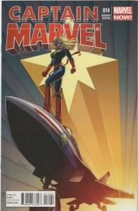 captainmarvle14.jpg