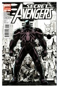 secretavengers23secondprint
