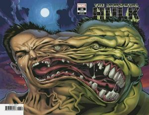 immortal hulk 15