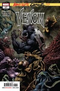 Venom 17
