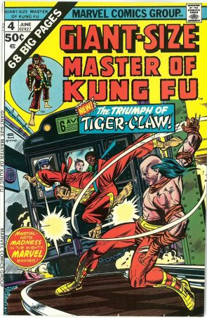 Giant Size Master of Kung Fu #4.jpg