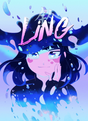 Ling #1.png