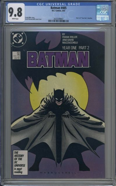 Batman #405.jpg