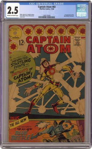 Captain Atom #83 .jpg