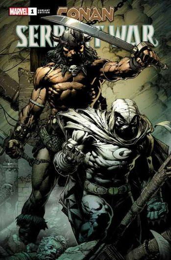 Conan Serpant War #1 1;100.jpg