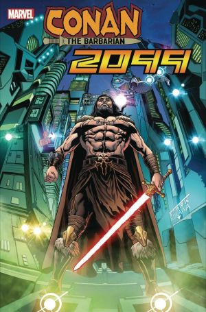 Conan The barbarian 2099 #1.jpg