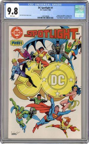 DC Spotlight #1.jpg