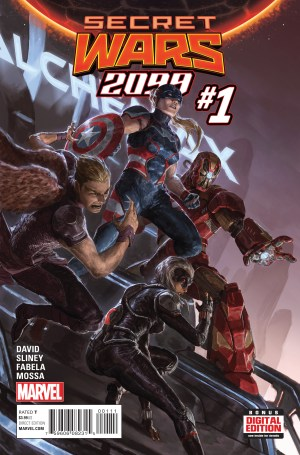 Secret Wars 2099 #1 Cover A.jpeg