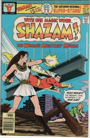 Shazam! #25.jpg