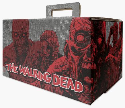 Walking Dead Mystery Box.png