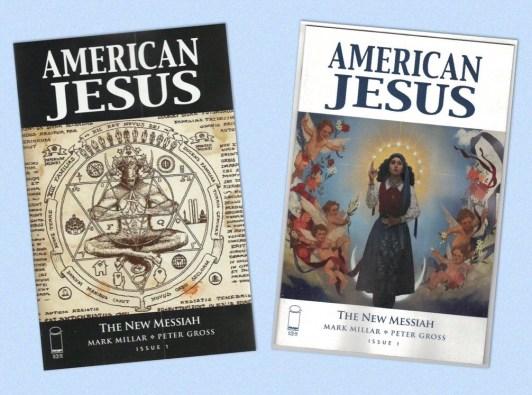 American Jesus #1.jpeg